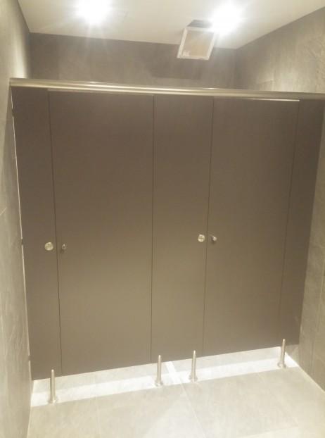 WC pertvaros LTP-13 Premium