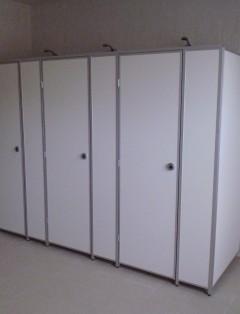 WC pertvaros LTP-18