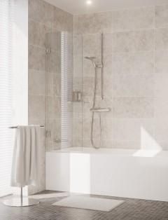 Vonios sienelė FR-V1