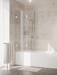 Vonios sienelė FR-V2