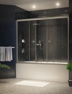 Vonios sienelė SD-V2