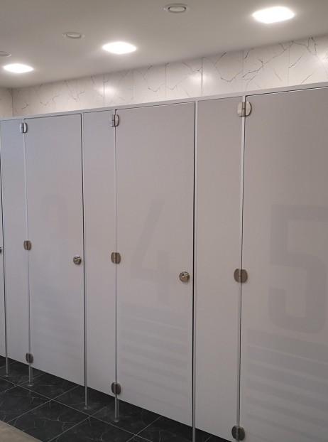 WC pertvaros LTP-13